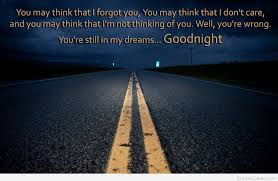 Good Night Beauty Quotes Best of Beautiful Good Night Images With Quotes Hd Photo New HD Quotes