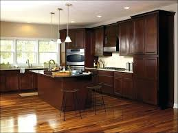 Kitchen Design Showrooms Orange County Ca