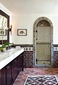 bathroom in spanish.  Spanish Astonishing Spanish Style Bathroom Tiles Tile Within Design 10 In B