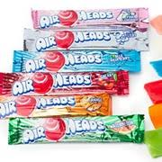 candy brands a z. Brilliant Candy 1 Throughout Candy Brands A Z N