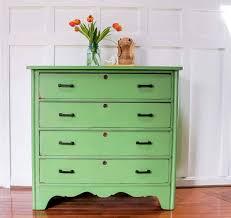 rustic charm furniture. Rustic Charm Painted Dresser | Country Chic Paint - #DIY #furniturepaint #paintedfurniture # Furniture