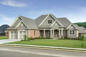 donald gardner cottage house plans best of don gardner house plans with s low country house