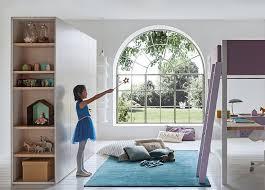 modern girl bedroom furniture. Nidi Wardrobe System 30 \u0026 Modern Kids Wardrobes At MOOD. Childrens Bedroom FurnitureContemporary Girl Furniture I