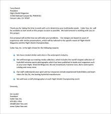 sample cover letter business example business letter formal business letter simple formal