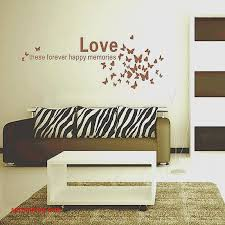 wall stickers target beautiful wall decor word art word art for walls life goes wall art