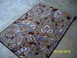 dollar general rugs for area rugs rugs on