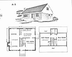 1 1 2 story house plans. Gallery Of One And A Half Story House Plans Inspirational 1 5 2 E Home