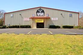 office barn. Office Barn F