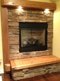 fireplace mantel lighting. Fireplace Mantel Lighting Gorgeous Lights For  Mantle With Fireplace Mantel Lighting N