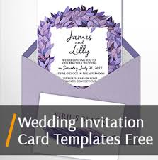 Free Card Templates Photoshop Card Templates Free Download Free Card Templates Photoshop