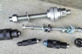homemade wheel bearing puller. diy bearing pressdiy wheel puller best 4k wallpapers homemade e