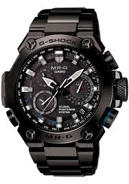 25 best ideas about tactical watch military expensive watches for men