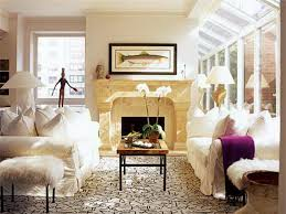 Affordable Living Room Decorating Ideas New Ideas