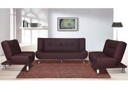 Small Picture Emejing Simple Living Room Chairs Gallery Awesome Design Ideas