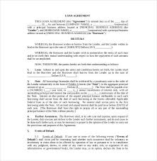 sample cleaning contract agreement business contract 892 best free documents pdf images on