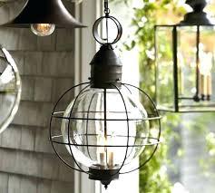outdoor pendant lighting home depot hanging lights your