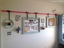 craft room office reveal bydawnnicolecom. Craft Room Office Reveal | ByDawnNicole.com Bydawnnicolecom R