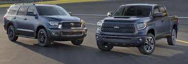 2018 Toyota Tundra Standard Automatic Emergency Braking - Consumer ...