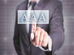 Nps Debt Assets In Aaa Rated Papers Up By 1 83 Percentage