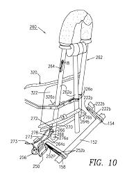 Dodge Fuel System Diagram