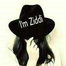 Image result for stylish girl dp