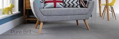 adam carpets pure brit