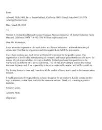 Children of   are      racist      if they miss Islam trip  School     s     VisualCV security guard cover letter example