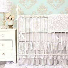 decoration vintage style crib bedding zoom nursery uk vintage