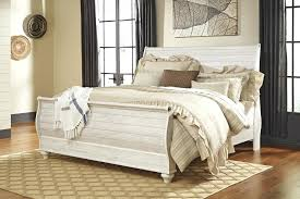 whiskey barrel bedroom set popular king sleigh bed pertaining to complete sets ideas 3 bedroom curtains