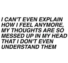 Not Good Enough Quotes Fascinating I Love You But I Cant Do This Anymore Quotes Also Sad Quotes Not