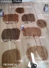 Kitchen Floor Choices Kitchen Floor Stain Bona Drifast Stain My Colour Choices