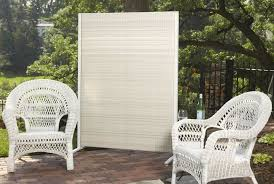 outdoor portable privacy screen 10 best outdoor privacy screen ideas for your backyard patio