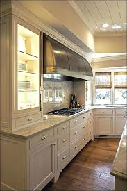 glass door kitchen wall cabinet full size of base kitchen cabinet kitchen wall cabinets with glass