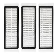 88AMZ Washe Filters Brushes Accessories for <b>Xiaomi</b> Mijia1S ...