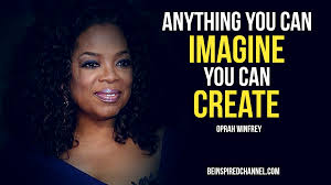 Oprah Winfrey Quotes Cool 48 Of The Best Oprah Winfrey Inspirational Quotes And Sayings