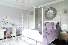Lavender And Grey Bedroom Full Size Of Bedroom Decorating With Lavender  Walls Purple Yellow And Grey . Lavender And Grey Bedroom ...