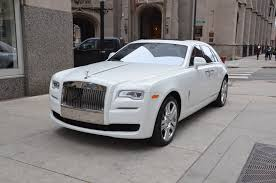 rolls royce phantom 2015 white. new 2015 rollsroyce ghost series ii chicago il rolls royce phantom white 0