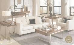 Phoenix Craigslist Furnitureowner East Valley in Craigslist East