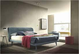 Einrichtungsbeispiele Wohn Schlafzimmer Schön Regalsysteme