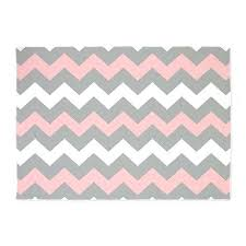 pink chevron rug impressive rugs epic rugs area rug cleaning and pink and gray rugs throughout pink chevron rug