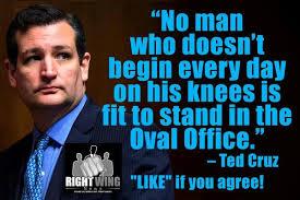 Ted Cruz Quotes Best 48 Ted Cruz Quotes 48 QuotePrism