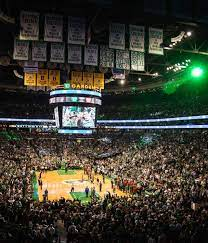 boston celtics professional sports