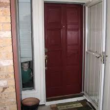 Super Duper Back Doors For Homes Mobile Home Exterior Back Doors For Homes  Http Www.weddinex