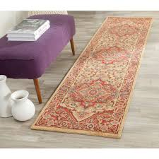 wood floor rug pad home depot rug pad non slip rug pads for laminate