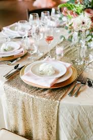 table runners for round tables round table table runner table runner on round glass table good table runners for round tables
