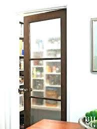 pantry sign for door pantry door decals pantry door decals pantry door a glass pane door pantry sign for door