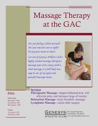 fly in flyers pictures of free massage flyer templates images flyers samples fly