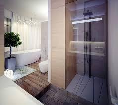 Delightful 105 Badezimmer Design Ideen U2013 Stein Und Holz Kombinieren | Badezimmer | 1/99