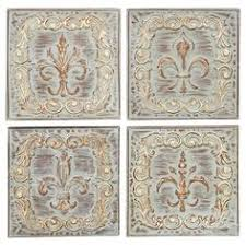 Small Picture Ironwork Tapestries charisma design Wall Art Pinterest