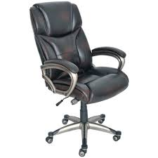 home office furniture staples. Home Office Joyous Staple Chair Inspirations Inside Staples Coupon Furniture L